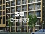 So Resi Brentford image