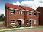 Sovereign Living - Vanbrugh Meadows image