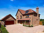 Croudace Homes - The Stables image