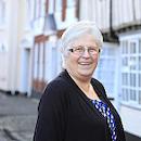 Glenda  Wallace