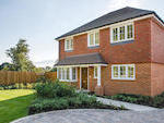 Thakeham Homes - Ellsworth Park image