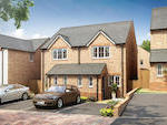 Stonebridge Homes - Oaklands image