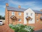 Soha Housing - Dovecote Place image