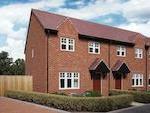 Sovereign Living - Waltham Grange image