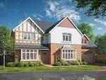 Jones Homes - Springfield Gate image