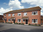Darcliffe Homes - The Ridings image