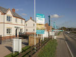 Westleigh Homes - Melton Fields image