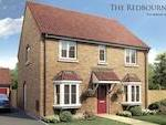 Allison Homes - Nettleham chase image