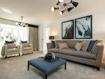 Ashberry Homes - Popeswood Grange image