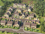 Deanfield Homes - Deanfield Grove image