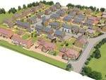 Careys New Homes - The Paddocks image