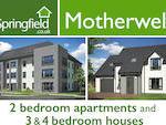 Springfield - Motherwell image