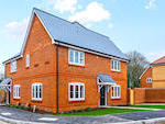 Clarion Housing - Minley Wick image