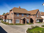 Croudace Homes- Greensand Park image