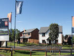 Bellway - Lancaster Gardens image