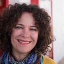 María  Camacho García