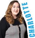 Charlotte Poutney