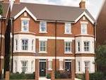 Storey Homes - De Montfort Place image