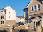 Turnberry Homes Ltd - Castle Point image