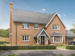 Barwood Homes - Sherington Grange image