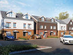 RBC Investments (Surrey) Limited - Edwards Close image