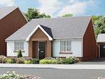Elan Homes - Walcot Meadow image