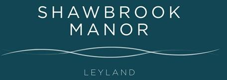 Shawbrook Manor development image 1 of 1