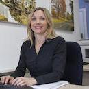 Anna Tasker