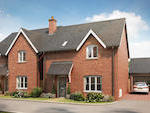Barwood Homes - Manor Leys image