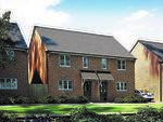 Clarion Housing - The Avenue at Marham Park image