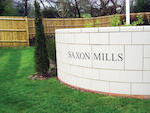Saxon Weald - Saxon Mills image