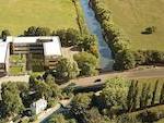 Galliard Homes - Pinnacle House image
