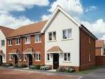 Sovereign Living - Yew Tree Gardens image