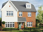 Redrow - Asquith Park image