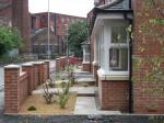 Seddon Homes - Bridgefold image