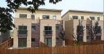 Seddon Homes - Mosaic image