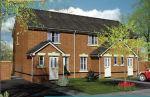 Llanmoor Development Co Ltd - Pentre Felin image