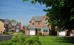 Morris Homes - Penmere Park image