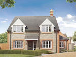 Lagan Homes - Stanford Meadows image