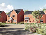 Latimer Homes - Broadmeadow Park image