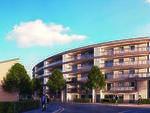 Clarion Housing - Lowen Apartments image