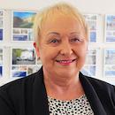 Sandra Middleton