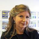 Anja Laidler