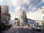 SO Resi Hackney Corner image