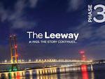 Compendium Living - The Leeway image