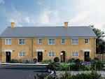 Grand Union Housing - Cranfield image