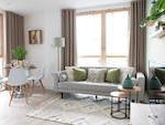 PA Housing - One New Malden image