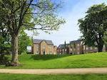 Morris Homes - Highwood Grange image