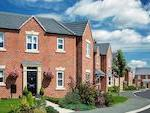 Morris Homes - The Parks image