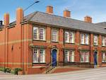 Lovell Midlands - Station House image